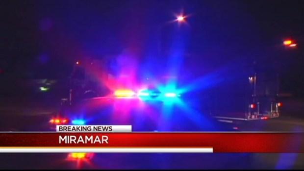 [MI] 2 Teens Struck and Killed in Miramar