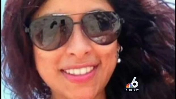[MI] 911 Call Released from Disturbing Sunrise Murder Case