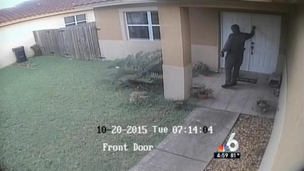 [MI] Dog Shot, Killed By Police Officer in Florida City