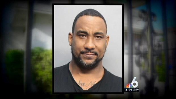 [MI] Miami Man Made Marijuana-Laced Candy: Police