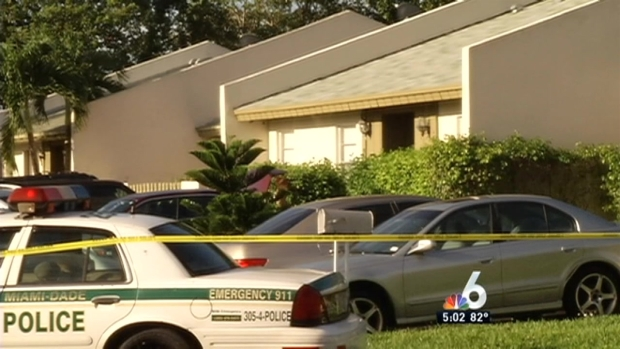 [MI] Pot Grow House, Cockfighting Ring Busted in Miami-Dade