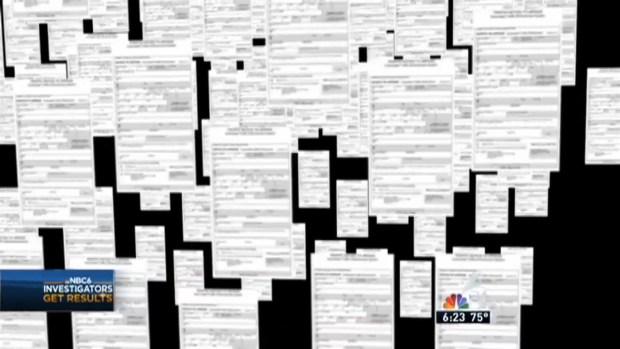 [MI] Florida Traffic Ticket 'Errors' Being Investigated