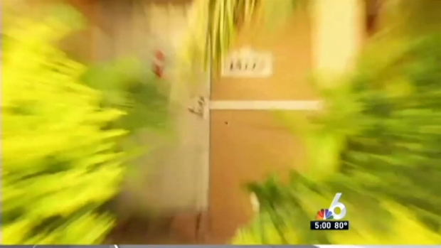 [MI] 2 Arrested in Shooting of 7-Year-Old Boy: Miami-Dade Police
