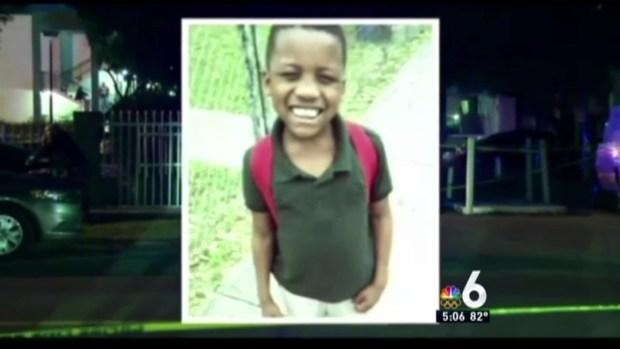 [MI] Teen Suspects in King Carter Killing Plead Not Guilty