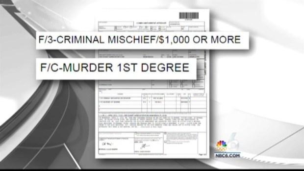 [MI] Man Arrested for Miami Beach Condo Homicide: Police