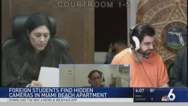 Craigslist Miami Room For Rent South Beach