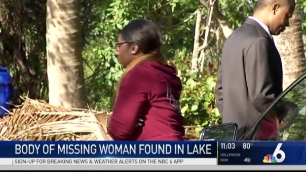 [MI] Body of Third Victim in Deadly Canal Crash Found Near Fort Lauderdale