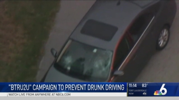[MI] Family of DUI Victim Pleads For Others to Not Drink and Drive