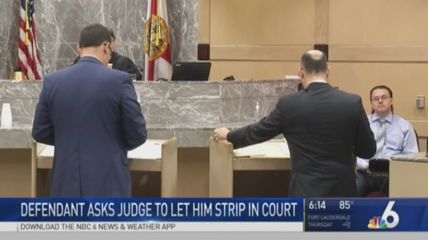 Former Medical Examiner Testifies at Trial of Broward Man Who Claims Girlfriend Died During Oral Sex - WTVJ 000000029555528 1200x675 944498755956 - Former Medical Examiner Testifies at Trial of Broward Man Who Claims Girlfriend Died During Oral Sex