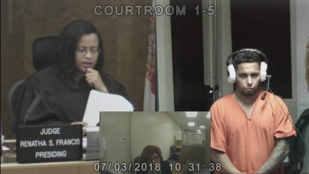 [MI] Alfredo Pita-Hernandez Appears in Bond Court