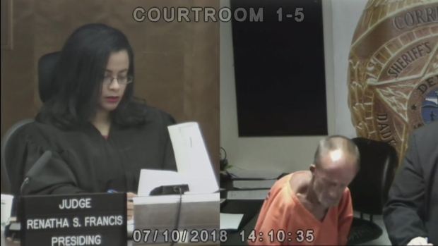 [MI] Jonathan Crenshaw Appears in Bond Court