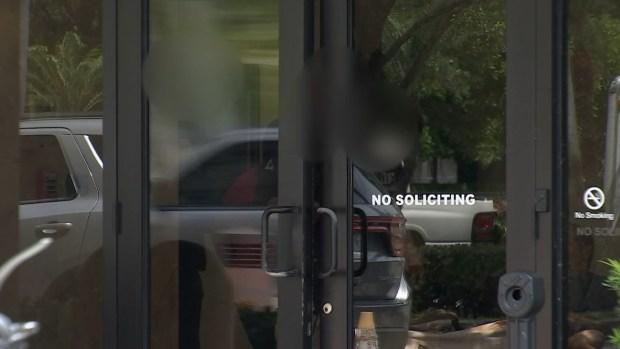 [MI] South Florida Doctor Arrested in Manslaughter Case