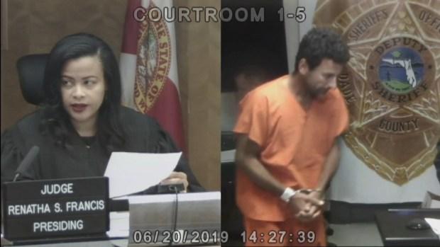 [MI] Elias Ergas Appears in Miami-Dade Bond Court