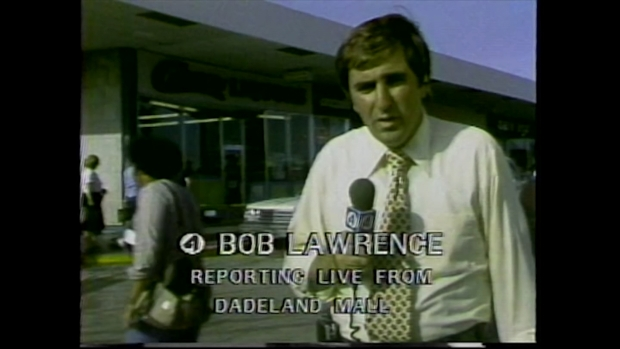 [MI] How WTVJ Covered the 1979 Dadeland Mall Shooting