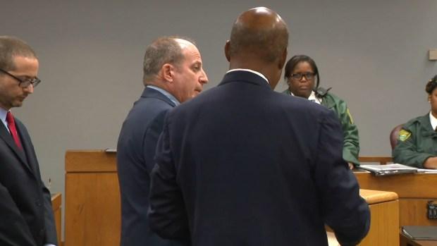 [MI] Jonathan Eismann Addresses Family of Juan Carlos Ruiz in Court