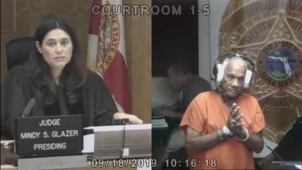 [MI] David Santos-Munoz Appears in Bond Court