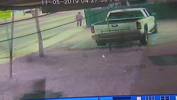 [MI] Video Shows Man Attacked by Dogs in NW Miami-Dade