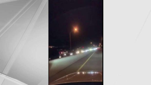 [MI] Weekend Wreck on Rickenbacker Cswy Highlights Traffic Troubles