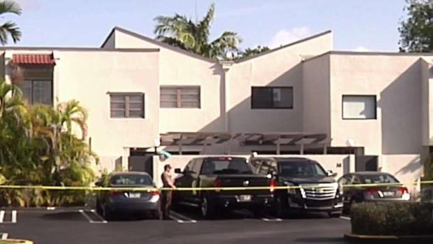 [MI] Woman Allegedly Shoots Husband in Fatal Domestic Dispute