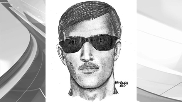 [MI] Police Seek Man Who Tried to Abduct 12-Year-Old