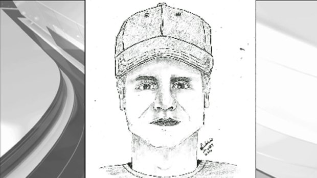 [MI] Police Search for Masked Sex Assault Suspect in Coral Gables