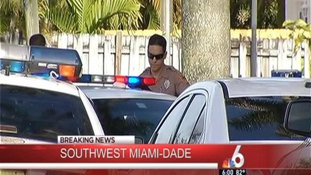 [MI] Several Police Impersonators Arrested
