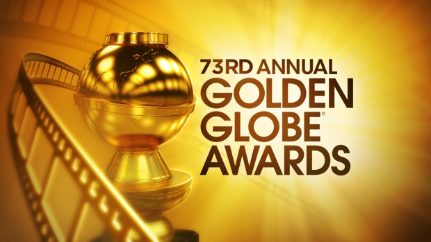 [NATL] Golden Globes 2016: And the Nominees Are...