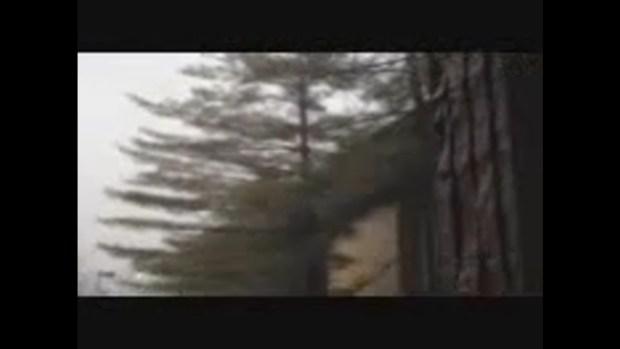[CHI] Hail Hits Peoria