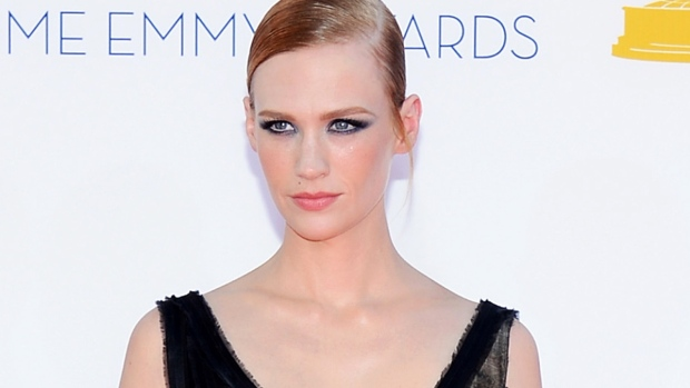 [NATL] Emmys 2012 Red Carpet: Best and Worst Dressed