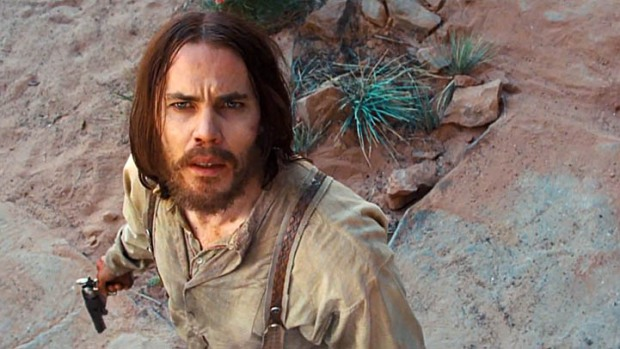 "PCBS: Was ""John Carter"" The Biggest Flop Ever?"