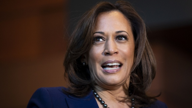 Everything Kamala Harris Said During Night 2 of the Democratic Debate in Miami