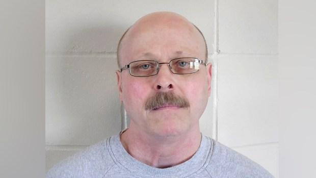 [NATL] Nebraska Executes First Inmate Using Fentanyl