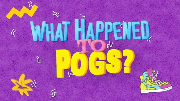 [NATL] What Happened to Pogs?
