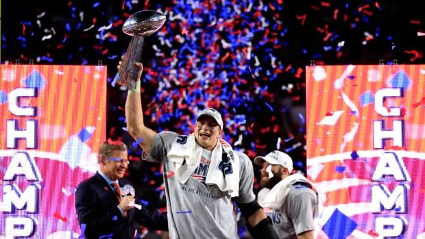[NATL] PHOTOS: Super Bowl XLIX