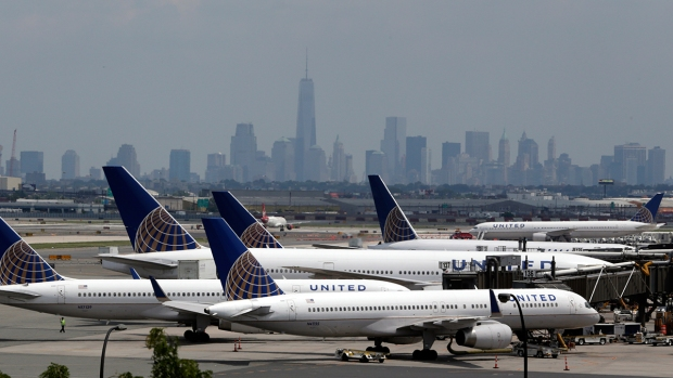 'Never Happen Again': United Updating Policies Amid Scandal