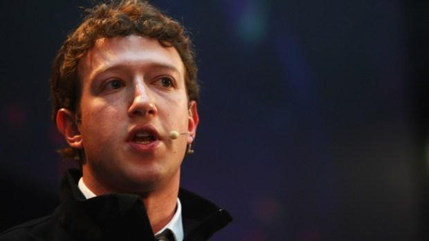 [NATL] Rep. Ocasio-Cortez Grills Zuckerberg Over False Political Ads