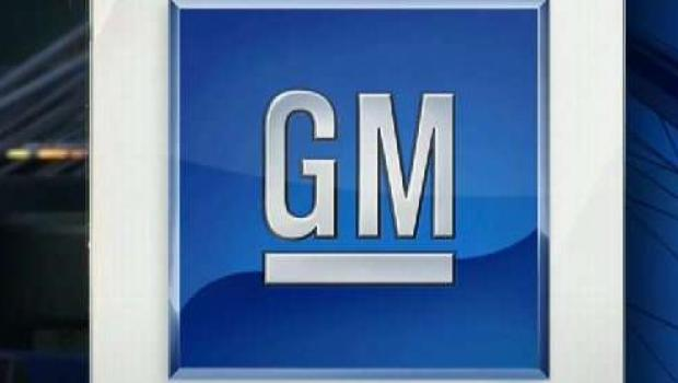 [MI] Thousands of GM Workers Go on Strike