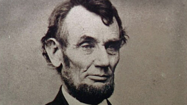 [NEWSC] Lincoln's DNA Discovered