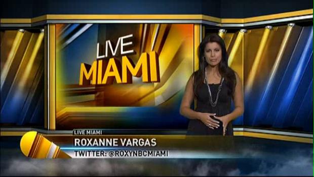 [MI] Live Miami: October 14-16