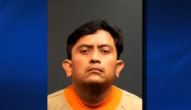 [LA] Kidnapped Victim Found, Suspect Arrested 10 Years After Disappearance