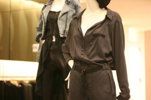 [MI] Korean-Americans Build Miami Fashion District