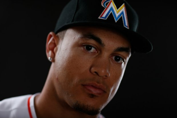 PHOTOS: Who Are the New Miami Marlins?