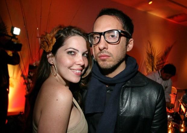 [NTSD] Inside Miami Film Festival's Opening Night Bash