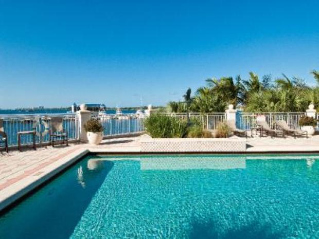 [OH] $3,250,000 for West Palm Beach Views