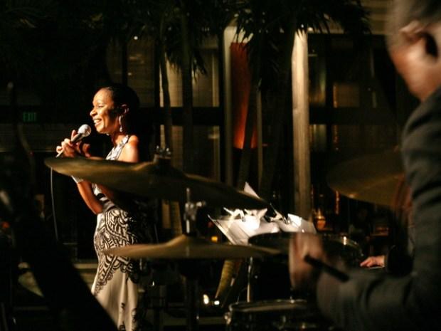 [NTSD] All That Jazz: A Peek Inside the New Thursday Night