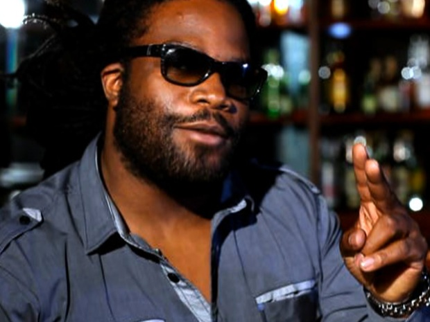 [FREEL] NiteCap: Gramps Morgan Talks John Legend, India Arie and Healing Through Reggae