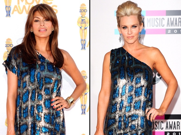 [NATL * Do Not Use*] Fashion Replay: Who Wore It Better?