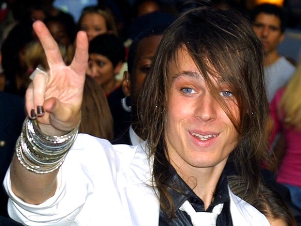 "[FREEL] Jesse Camp Is Alive and Well -- and Angling for ""Ryan Seacrest's Job"""