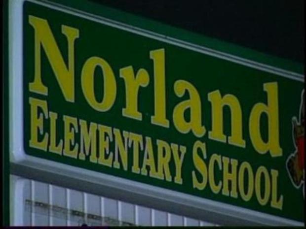 [MI] Norland Sex Attack