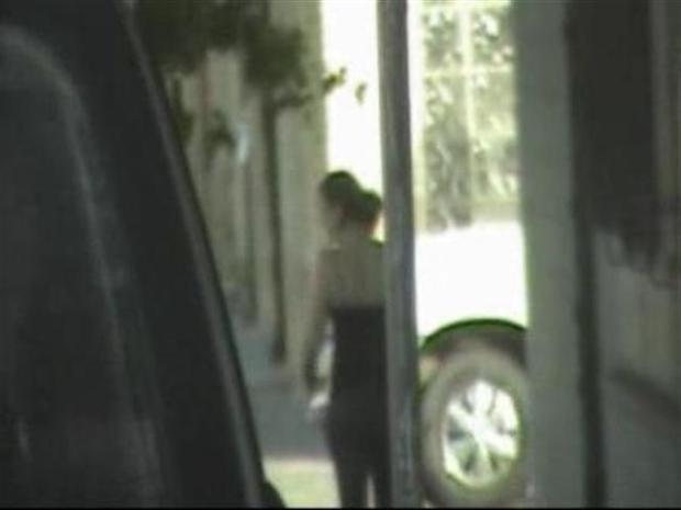 [MI] South Florida Woman's Human Trafficking Ordeal